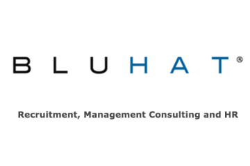 BluHat Recruitment, Management Consulting and HR