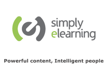 Simply Elearning
