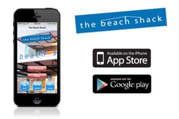 The Beach Shack Currumbin
