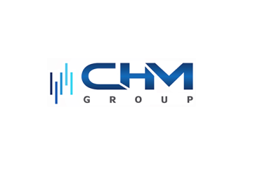 CHM Group