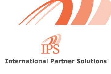 IPS People