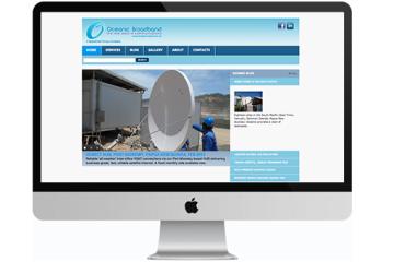 Oceanic Broadband Solutions