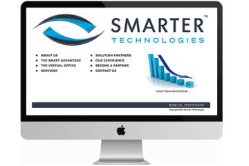 Smarter Technologies